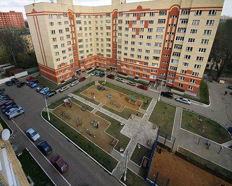 квартиры на сутки в новосибирске